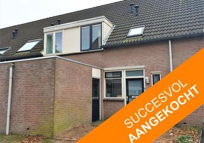 Spinsterhof 39 in Helmond 5709 EZ