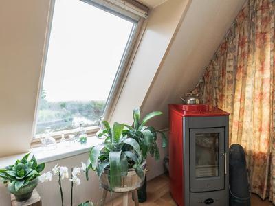 Aldfeart 12 in Wiuwert 8637 VX
