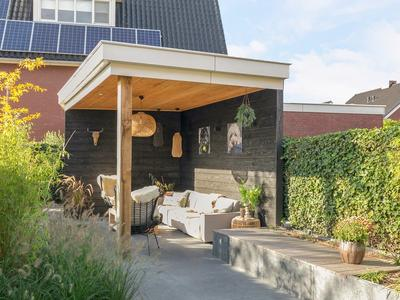 Oranjetipje 36 in Oosterhout 4904 XA