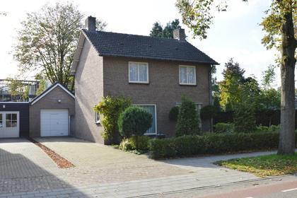 Oude Molen 15 in Liessel 5757 AX
