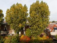 Kwartelstraat 34 Bs in Utrecht 3514 EW