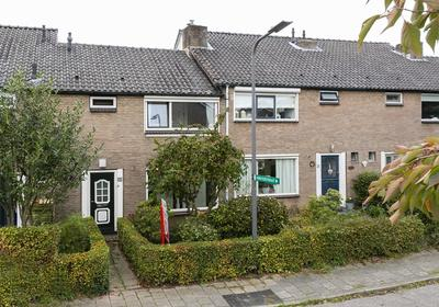 Holtrichterstraat 30 in Rheden 6991 CD