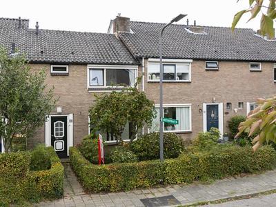 Holtrichterstraat 30 in Rheden 6991 CD