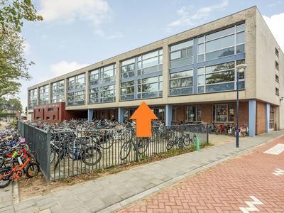 Parkweg 18 in Boekel 5427 AL
