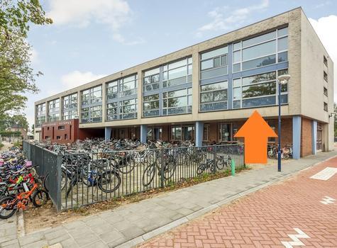 Parkweg 20 in Boekel 5427 AL