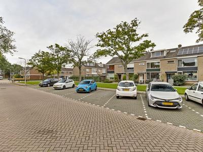 Reigerstraat 47 in Zwijndrecht 3334 AD