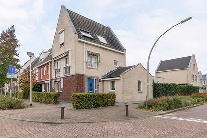 Horst 1 in Hendrik-Ido-Ambacht 3344 GG