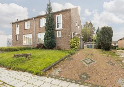 Doctor Poelsstraat 50 in Elsloo 6181 CR