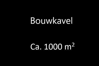 Kievitstraat in Lichtenvoorde 7132 DA