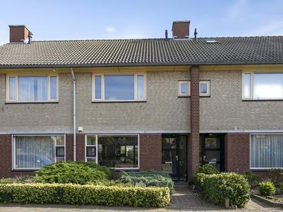 Rivierensingel 219 in Helmond 5704 JZ