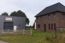 Roggeakker 23 in Schoonebeek 7761 RE