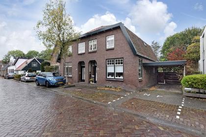 Dorpsstraat 213 in Broek Op Langedijk 1721 BJ