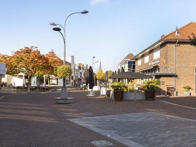 Stationsstraat 89 D in Ermelo 3851 NC