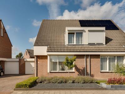 Jan Muisstraat 5 in Roggel 6088 HW