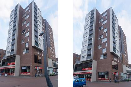 Raadhuisplein 362 in Drachten 9203 ED