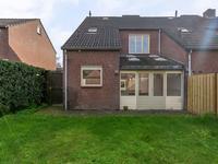 Harrie Van Den Bergstraat 10 in Sint Anthonis 5845 HE