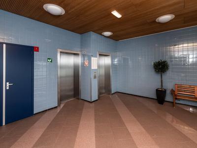Regenboogkade 95 in Rotterdam 3077 CX