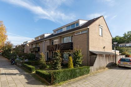 Van Galenstraat 31 in Son En Breugel 5694 CD