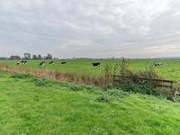 Noord IJsseldijk 26 A in IJsselstein 3402 PH