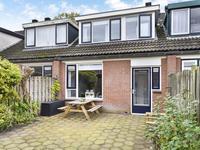 De Hofstede 3 in Apeldoorn 7335 LK