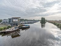 Noord IJsseldijk 26 -2 in IJsselstein 3402 PH