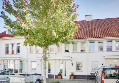 Dominee Bakkerushof 18 in Hedel 5321 HT
