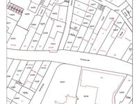 Oudestraat 221 in Kampen 8261 CM