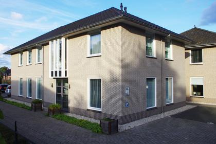 Schootense Dreef 20 in Helmond 5708 HZ
