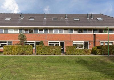Ceram 9 in Barneveld 3772 ZW