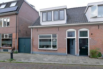 Schoolstraat 29 in Deventer 7412 VP