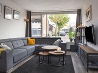 Begoniastraat 31 in Deventer 7419 CX