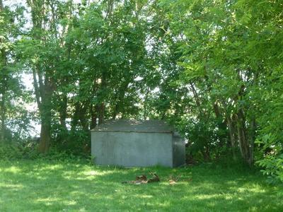 'S-Gravenbroekseplas Eiland 6 in Reeuwijk 2811 GA