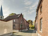Steenweg 25 in Wessem 6019 AW