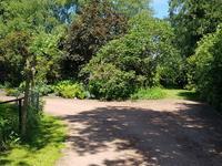 Essenerweg in Kootwijkerbroek 3774 CB