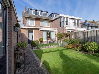 Rietstraat 7 in Oisterwijk 5062 HK