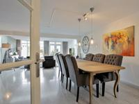 Huizingalaan 54 in Eindhoven 5628 CL