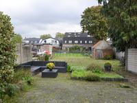 Acacialaan 44 in Baarn 3741 WD