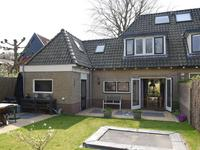 Laarderweg 122 in Eemnes 3755 AT