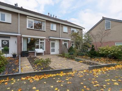 Wolweversstraat 18 in Wezep 8091 KM