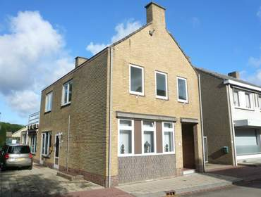 Dorpsstraat 12 in Guttecoven 6143 AX