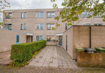 Dr. W. Dreesstraat 175 in Katwijk 2221 LV