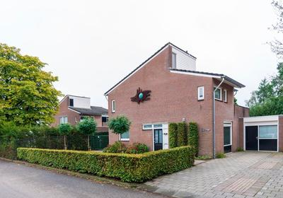 Sleedoornstraat 15 in Maarheeze 6026 BL