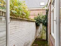 Thinsstraat 25 in Utrecht 3581 EP
