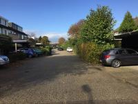 Schagen 23 in Linschoten 3461 GK