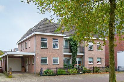 Rademakerstraat 127 in Soesterberg 3769 LA