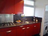 Trouwlaan 263 in Tilburg 5021 WH