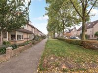 Beethovenlaan 3 in Veenendaal 3906 CP