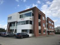 Beemdstraat 36 - 40 in Eindhoven 5652 AB