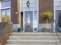 Schoolstraat 22 in Uithoorn 1421 TN