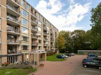 Neerstraat 147 in 'S-Hertogenbosch 5215 AN